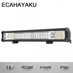 EK-3203 LED Light Bar
