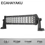 EK-7003 LED light bar