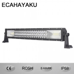 EK-9103 LED light bar straight